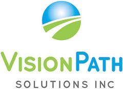 VisionPath